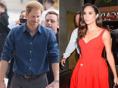 prince harry girlfriend prince harry to skip royal hunting tradition for the sake