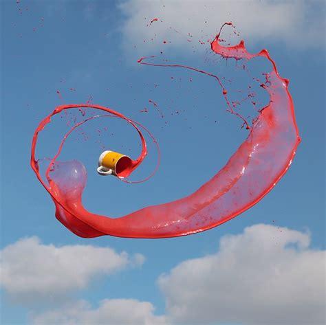 oggetti volanti gli oggetti volanti di manon wethly fools journal