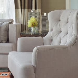 Upholstery Cleaning Dublin by Upholstery Cleaning Dublin L Chair Cleaning Sofa Cleaning