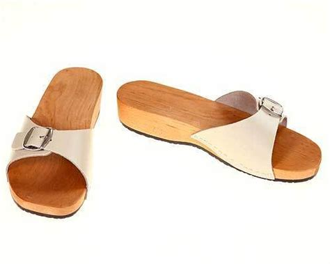 sandals wood wooden sandals for and