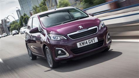 peugeot jeep 2016 100 peugeot jeep 2016 2017 peugeot 108 review top