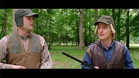 Wedding Crashers Quail Hunt by Wedding Crashers Uncorked Edition Dvd Talk Review Of