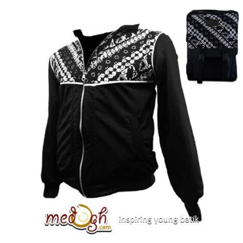 Cardigan Batik Parang Batik Kawung 10 review jaket dan tas batik dari medogh