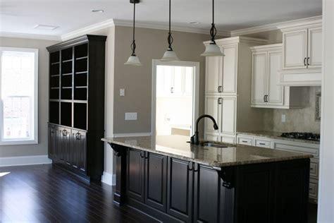 Kitchen Cabinets Hartford Ct modern kitchen fresh kitchens with white cabinets and
