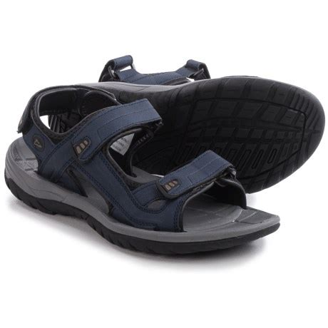 alpine design slippers alpine design shoes sandals 28 images alpine design