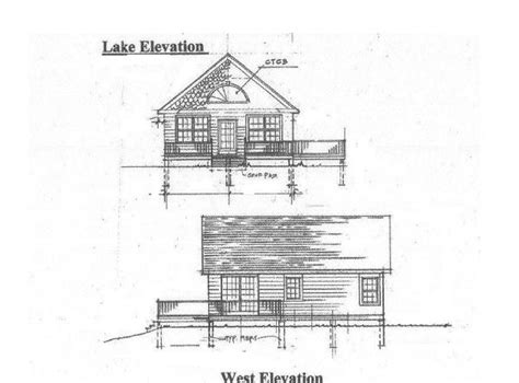 sip house plans sip home plans quotes