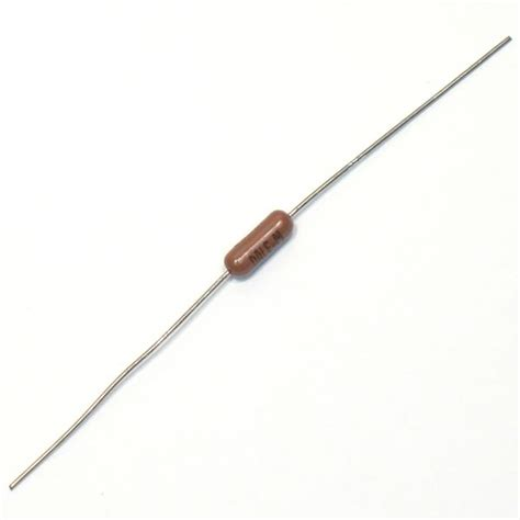 precision of resistors electronic goldmine pkg of 50 20k 1 precision resistor
