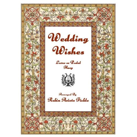 Wedding Wishes Voice by Wedding Wishes Afghan Press