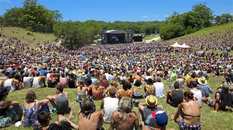 festival australia six australian acts you need to see at this year s falls