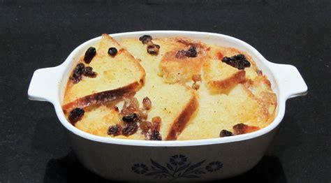 Doodle Mango Honeydew 100 Ml desserts cookadoodledoo