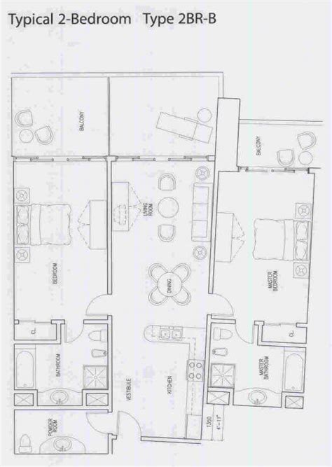 lake house floor plans view lake view floor plans 28 images lake house plans with rear view lakefront house