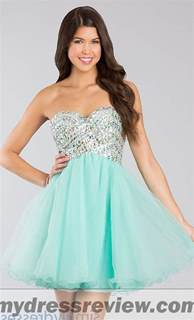 formal dresses for short people amp where to find in 2017