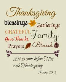 bible thanksgiving prayer thanksgiving printable bible quotes quotesgram
