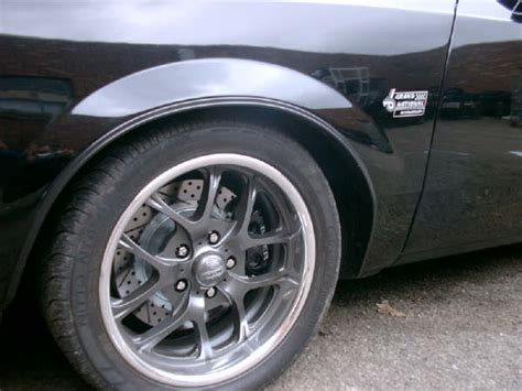 aftermarket turbo buick rims