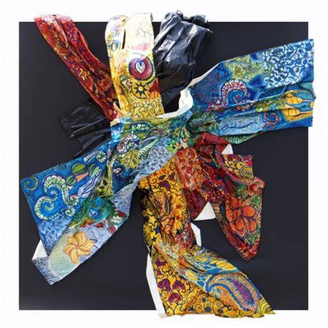 visitor pattern perl peju alatise 171 2012