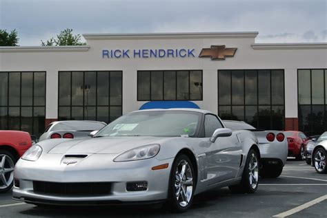 hendrick chevrolet buford rick hendrick chevrolet of buford auto repair buford
