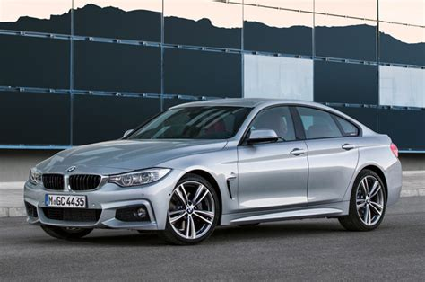 official 2015 bmw 4 series gran coupe thread clublexus
