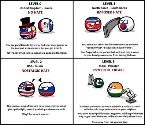 Countryball Meme - 122 best countryball memes images on pinterest funny