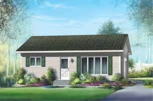 Small Traditional House Plans small ranch house plans floor ranch house design ideal concept for