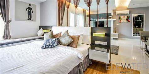 studio 1 bedroom apartments rent bkk1 1 bedroom nice studio apartment for rent in beong