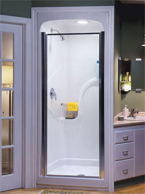 bathroom shower units bathroom shower units victoriaentrelassombras