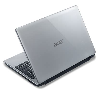 Harga Acer V5 131 aspire v5 131 laptops tech specs reviews acer
