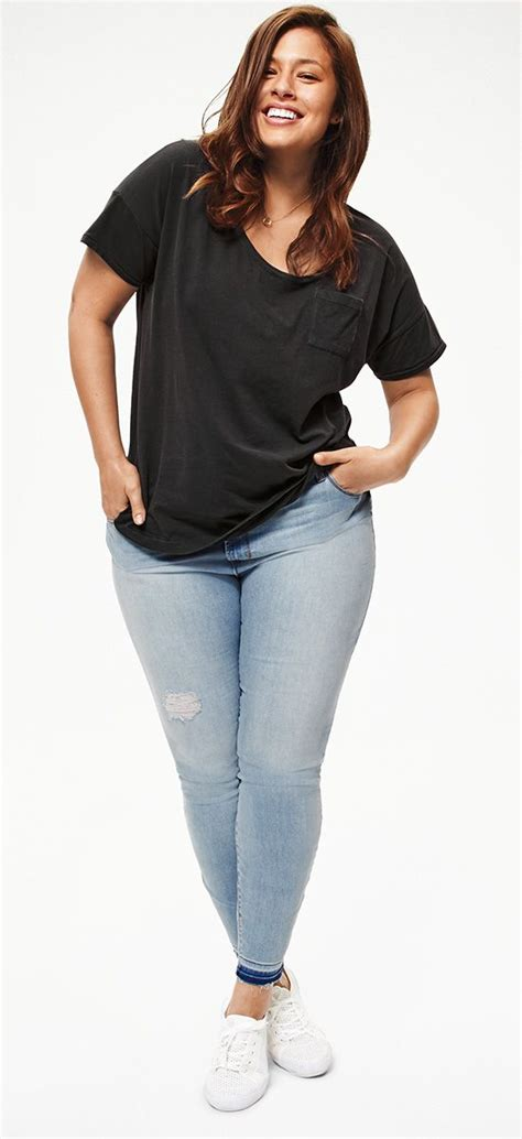 summer for obese people 25 best ideas about chubby fashion on pinterest curvy