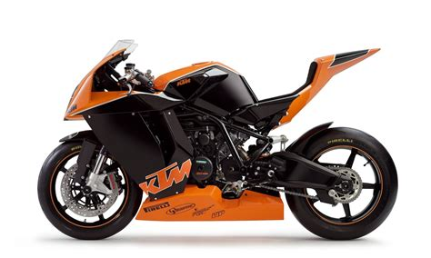 Ktm Rc8 Pics Ktm Rc8 Hd Wallpapers Hd Wallpapers High Definition