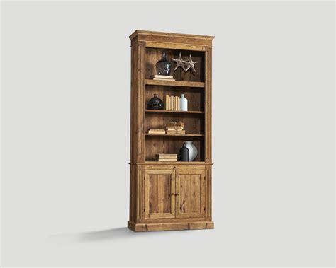 libreria ragusa libreria db004936 dialma brown gruppo inventa
