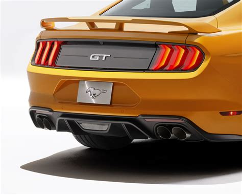 mustang heaven mustang heaven mustang production numbers autos post