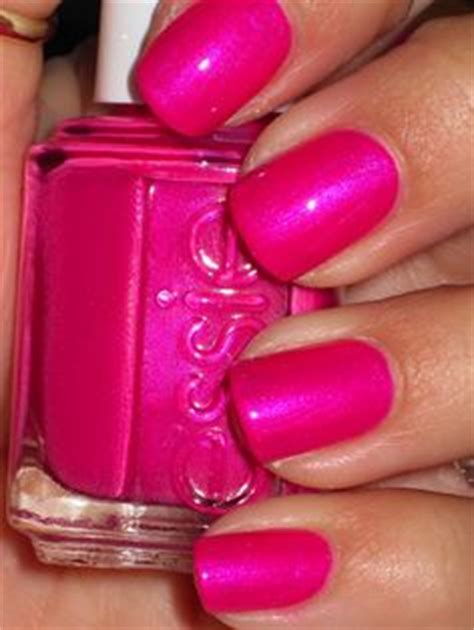 mature toenail polish colors 2015 opi summer 2015 brights collection swatches review