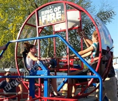 How To Throw A Backyard Party Carnival Ride Rental Amusements Rides For Rent Rental