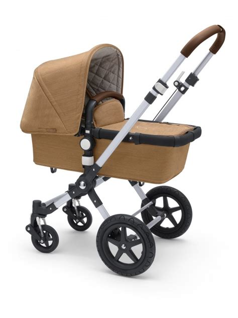 lade stile inglese ab in die w 252 ste luxus expedition mit bugaboo kleinstyle