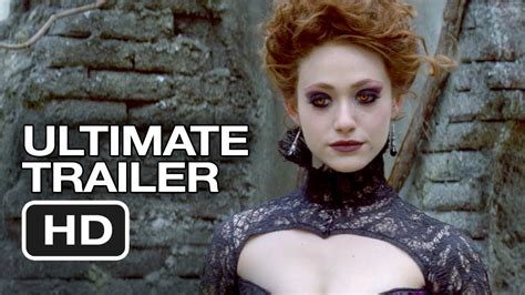 beautiful movies beautiful creatures ultimate casters trailer 2013 emmy