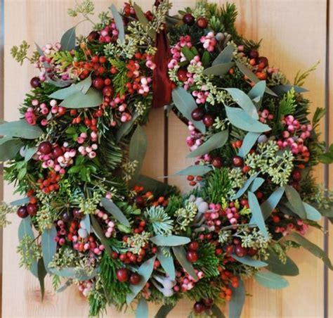 garten im herbst dekorieren ideen zur dekoration im herbst und weihnachtszeit f 252 r