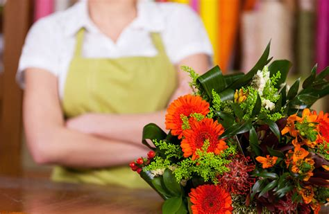 Local Florist by Iv Florist Local Florists In Shrivenham