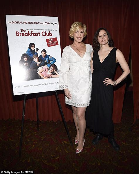 tv book club top of the rock chapters 10 12 this was molly ringwald performs sydney concert despite having food