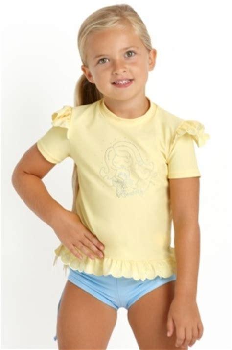 tween girl mounds pin by swimwear galore on seafolly girls pinterest