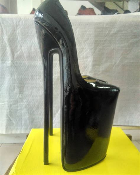 really high heels for sale really high heels for sale 28 images really high heels