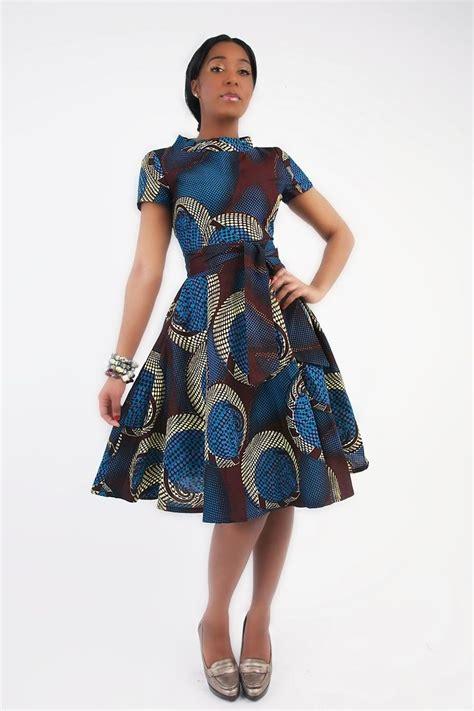 african dresses styles for women african women dress styles original brown african women