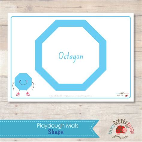 printable playdough mats 1000 images about opdrachtkaarten plasticine on pinterest