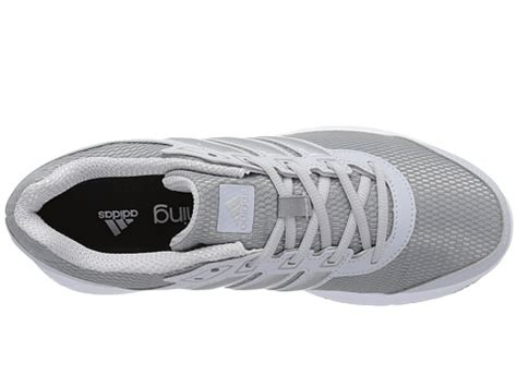 Sepatu Running Original Adidas Duramo Lite Navy White adidas duramo mid grey silver metallic clear grey 6pm