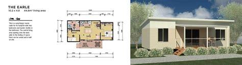 2 bedroom prefab cabin smartpods cabins parkwood homes