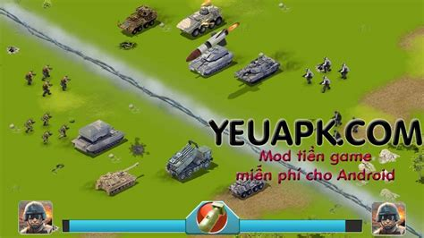 download mod game world at arms world at arms offline hack tiếng việt game chiến thuật