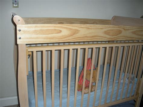 Keep Baby From Climbing Out Of Crib 17 Best Images About On Language Raising And