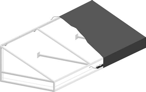l shade styles and shapes shapes styles aaa awning co inc
