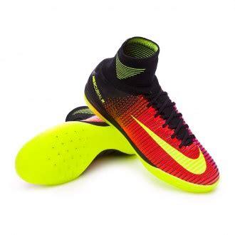 fotos de zapatillas de futbol sala nike marca zapatillas de f 250 tbol sala f 250 tbol sala