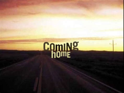 i m coming home mount bethel ministries
