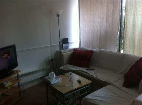 sofa for studio apartment studio apartment sofa smileydot us