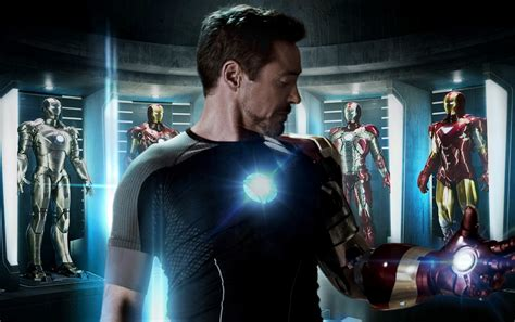 iron man tony stark wallpapers hd wallpapers id 11289 iron man tony stark wallpapers iron man tony stark stock